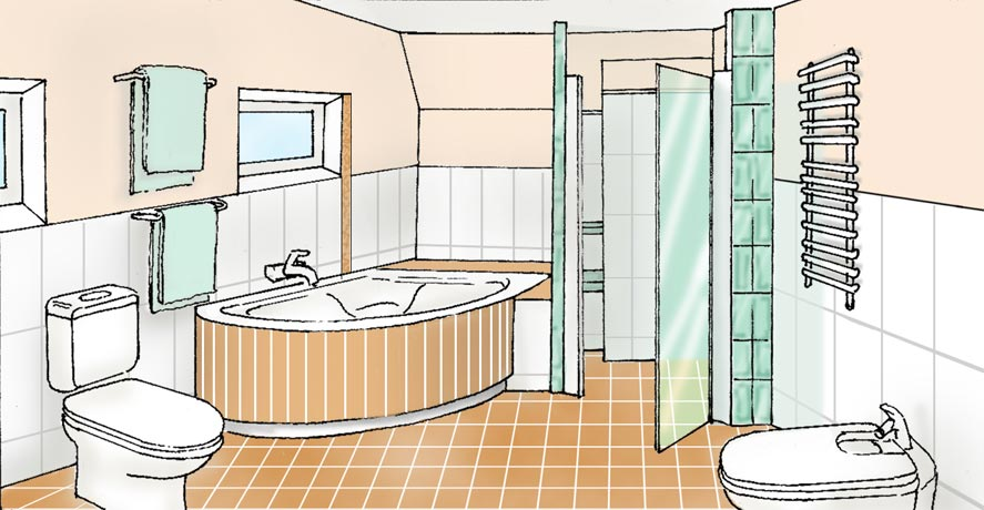 Bathroom remodel software bathroom ideas black and white for Bathroom design tool lowes